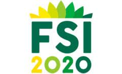 Стандарты Кенийского Цветоводческого Совета включены в Корзину стандартов FSI по защите окружающей среды